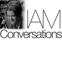 IAM conversations logo